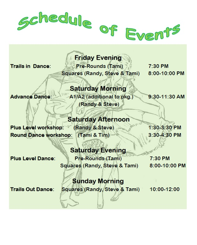 2020-03-13 Kennewick Events