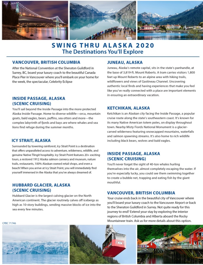Alaska 2020 3
