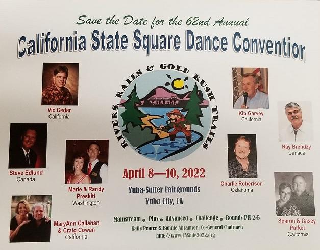 2022 California State.jpg