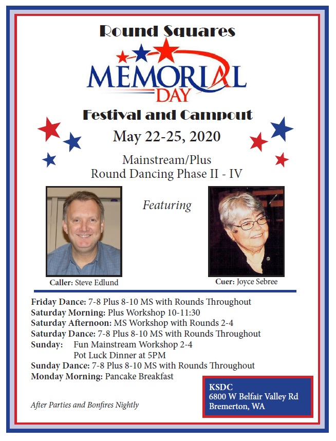 2020-05-22 Memorial Day Page 1