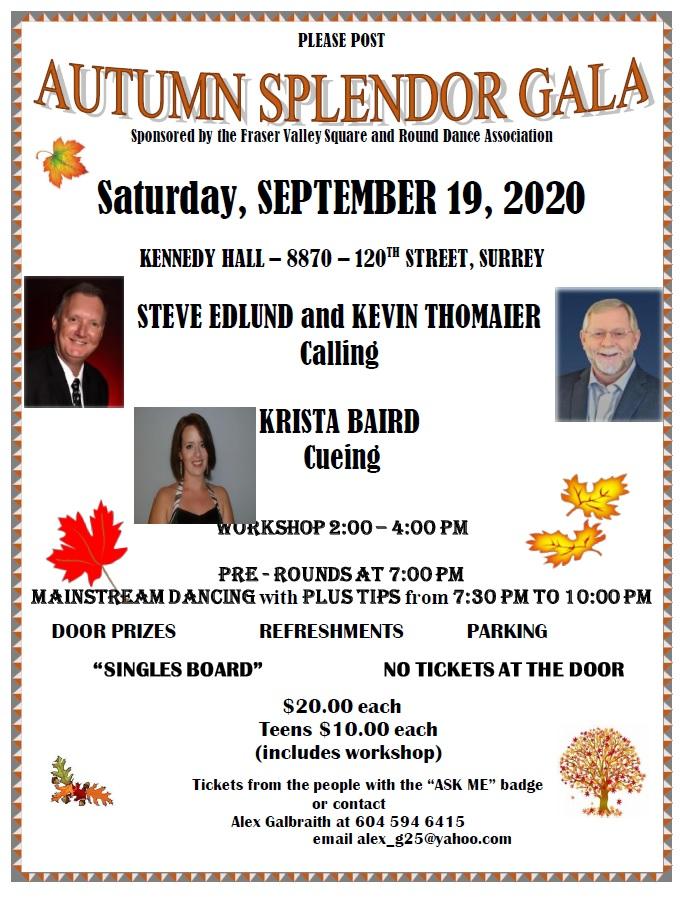 2020-09-19 FVSRDA Gala