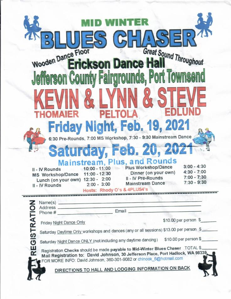 2021-02-19 Blues Chaser Page 1